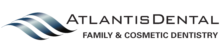 Atlantis Dental Centre